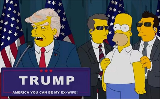 the-simpsons-prediction-donald-trump-president