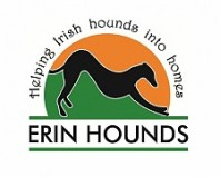 www.erinhounds.co.uk