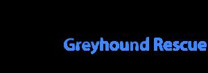 www.greyhoundrescue.org.uk