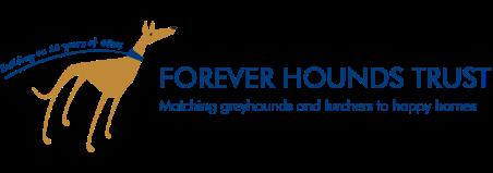 www.foreverhoundstrust.org