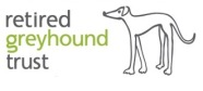 www.retiredgreyhoundtrust.co.uk