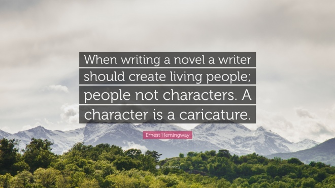90618-Ernest-Hemingway-Quote-When-writing-a-novel-a-writer-should-create