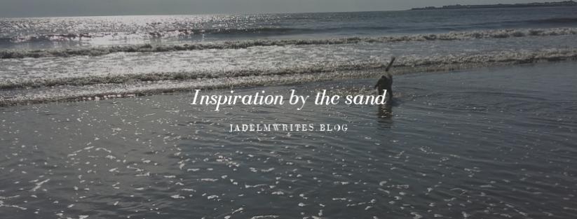 Inspiration on TheShore